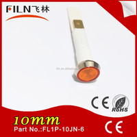 water heater pilot light lamps suspended lighting led light on stove affordable lamps