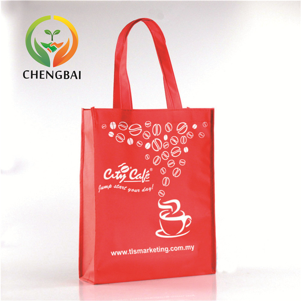 Factory purses and handbags in bulk/china wholesale ladies