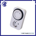 Good quality washing machine mechanical timer