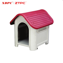 Wholesale High Quality Handmade Dog Kennel
