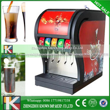 Lowest price carbonated drink bottle packing machine with best service