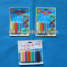 Modeling clay for kids,Plasticine modeling clay