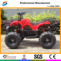 Hot sell chinese atv and 110cc ATV QUAD for ATV006