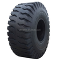 China manufacturer popular size famous brand tire 29.5r29