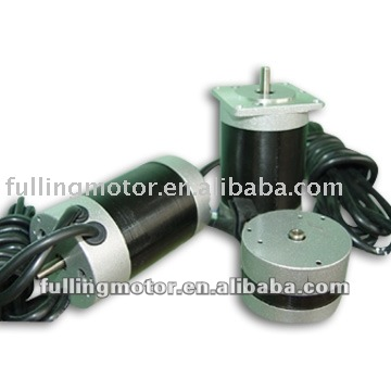 4000rpm dc dc id 208399782 for 4000 rpm dc motor