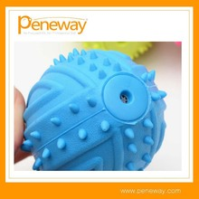 New arrival soft squeaky latex pet toy for dogs construction machinery