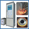 high quality and best price user praised quenching heat treatment equipment