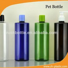 BEST SALE Clear Plastic recycled pet bottles in bales