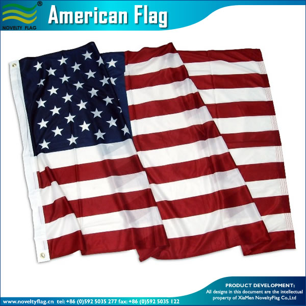 3x5ft The Flag Of The United States American Flag