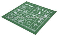 Vinex Edu Charts Vegetables / Kids Play Learning Chart