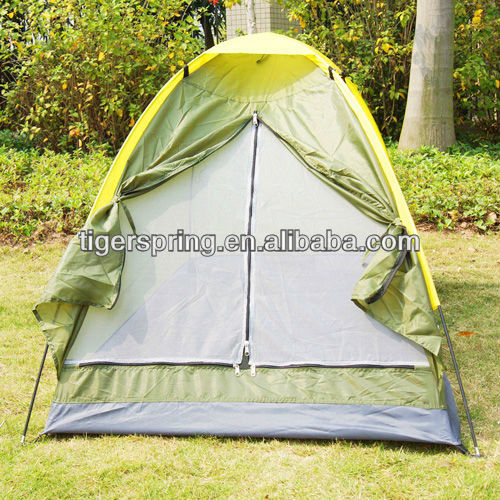 Popular leisure trekking tent