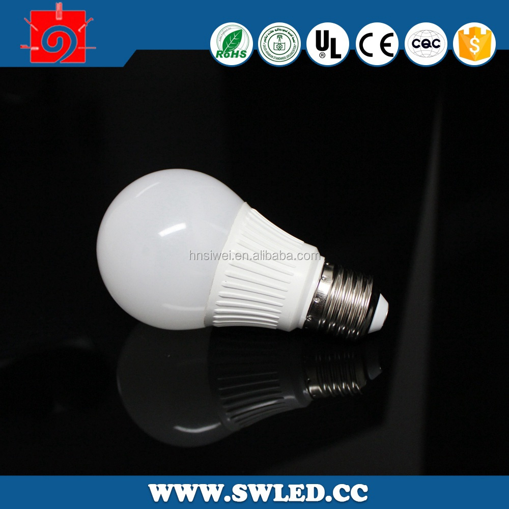 2016 factory price 12 volt 9 watt led bulbs wholesale led bulb lighting