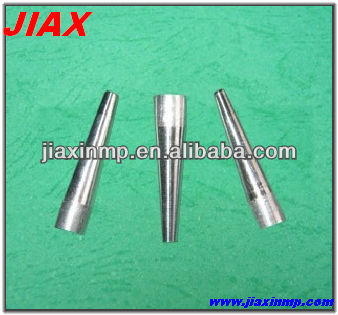 General process custom taper bush,taper bush pulley,bronze bushing