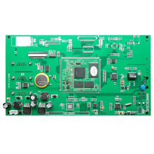 Double-sided Printed Circuit Board PCB&PCBA Assembly