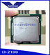 Best price wholesale Intel Core i3-2100 processor