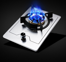 2018 Hot sale gas stove accessories/ceramic gas stove/gas cooker stove
