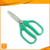 tailor use leather cutting scissors