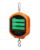 Electronic Hanging Price Computing Scale Crane Scale with Pan OCS-P
