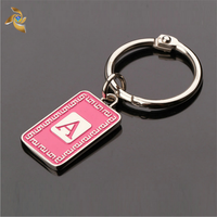 Quality Assurance trolley coin holder for shopping