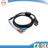/product-detail/direct-buy-china-electrical-2-rca-to-2-video-av-vga-rca-cable-60383182304.html