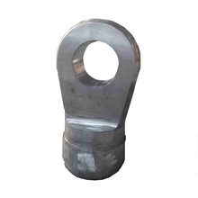 ASTM5140 Hot Die Forging Part, Forged Part, Auto Part