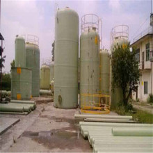 china manufacturer lpg 20 ton gas storage tank