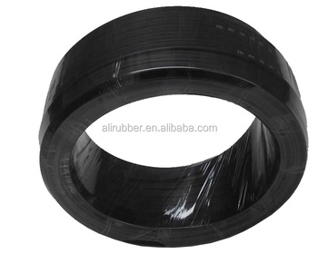 Heat Resistant Silicone Wire and Cable