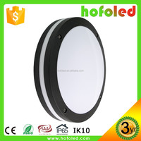 IP65 20w white round surface mounted interior led ceiling light illumination