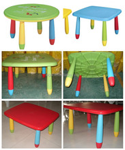 baby nursery kids children furniture,nursery table and chair,children study desk