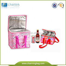 Disposable Cooler Bags Wholesale