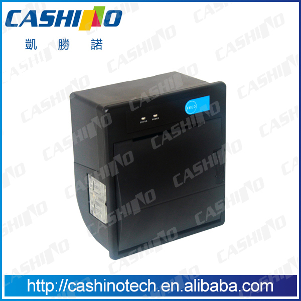 CSN-A2 58mm cheap thermal mini bus ticket printer price direct thermal printer