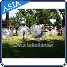 Bumper Ball Good Price, Bubble Ball Soccer, Game Hamster, Hamster ball