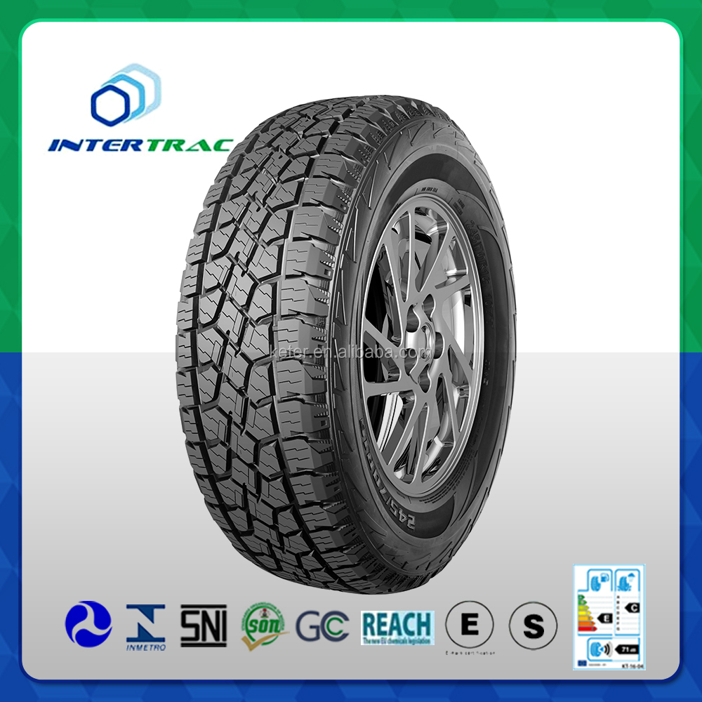 new car tire manufacturer looking for a partner 195/65r15