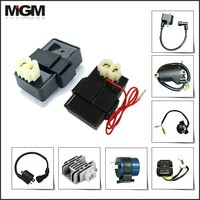 OEM CHINA Motorcycle CDI, motorcycle cdi unit