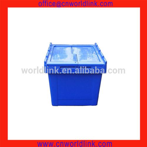 Box Crate (3)