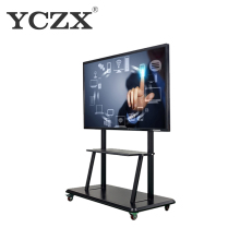 Promotional custom interactive whiteboard smart board with digital pen