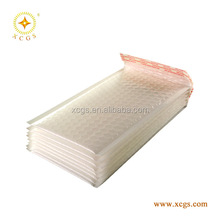 Wholesale Big Size Bubble Padded Envelope Pearl Film Envelope Bubble Bag/Pearl Film Bubble