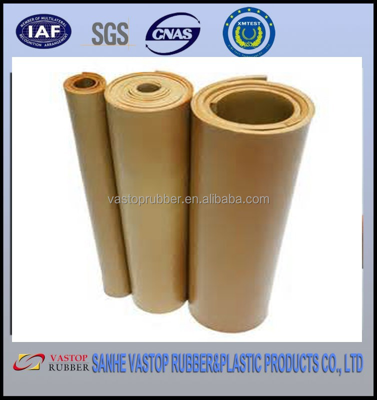 hot sell! high strength natural rubber latex