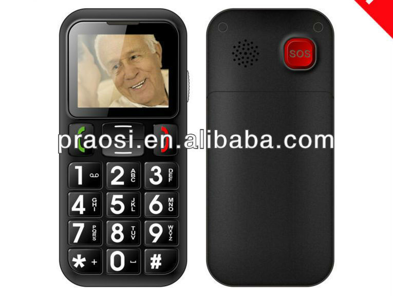 cellphone bluetooth 2 SIM card / FM cheapest senior mobie phone bluetooth unlock dual sim / 2 gsm music