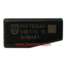 High quality pcf7935 transponder chip,7935 transponder chip
