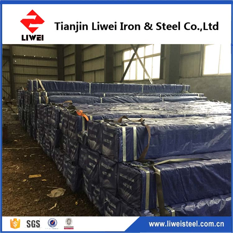 full hard sgcc astm a608 alloy steel pipe