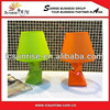 Beautiful Modern LED Multiple Mode Table Lamp, Reading Lamp