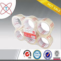 hot-sale bopp tape with competitive price