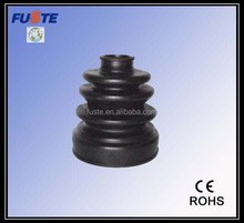 TS16949 Factory Made Steering Auto Rubber Dust Boot