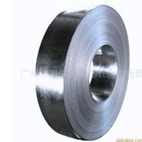 400 series 2B finish stainless steel strips