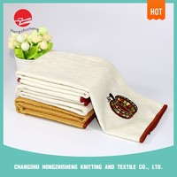Wholesale Simple Design Smart Dish Cloths