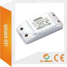 XZ-DD12B high quality good quality dimmable led driver 70w