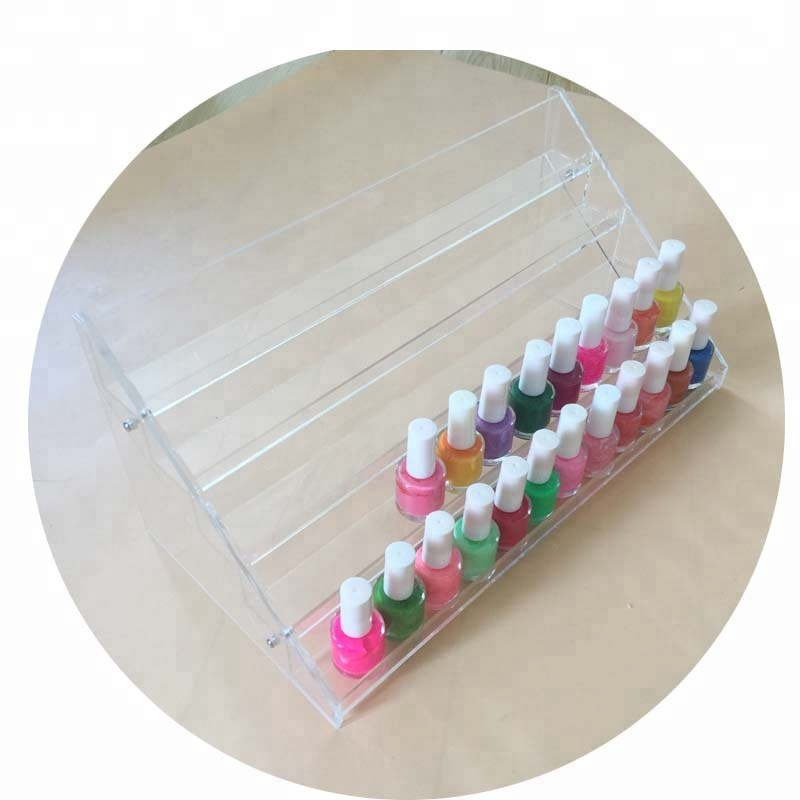 nail polish display02.jpg