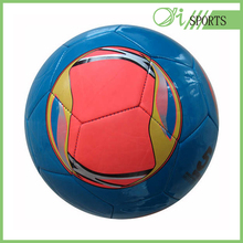 Online design customize your own soccer ball