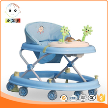 china Factory Baby Walker